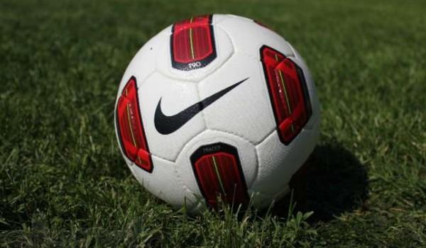 Football Agents